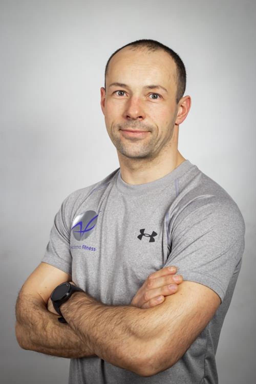 Dawid Węgrzyn