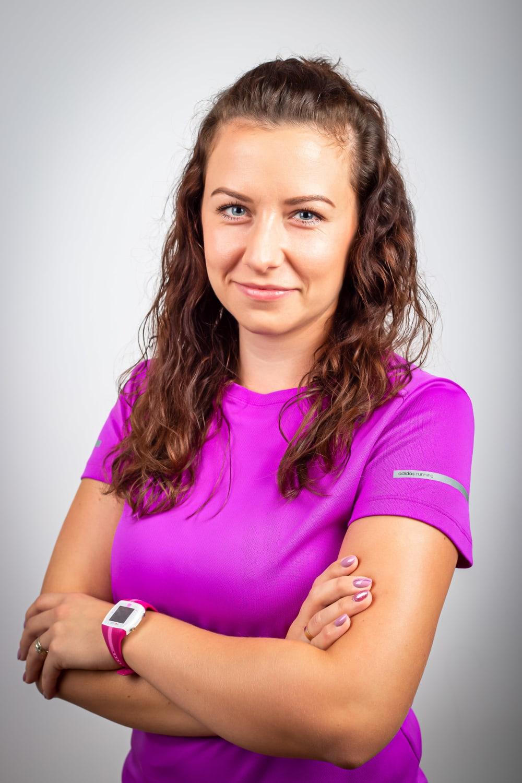 Karina Krybus