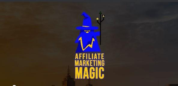 Affiliate Marketing Magic