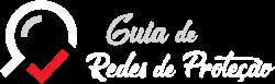 Redes de proteção em Osasco | Guia de Redes de proteção - Guiaderedesdeprotecao.com.br