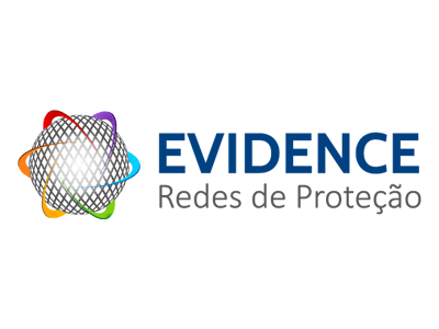 Evidence Redes