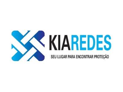 Kia Redes de proteção
