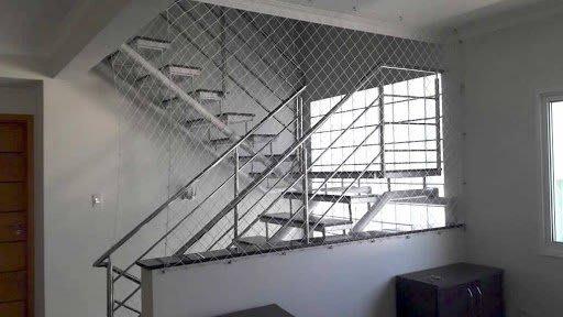 rede-protecao-para-escadas