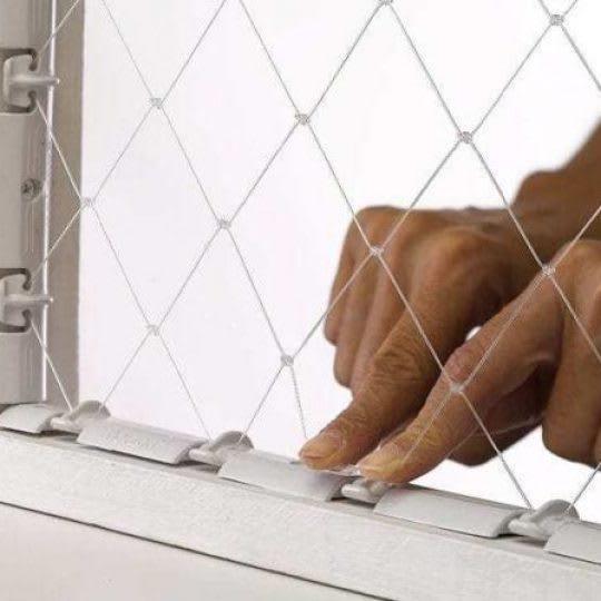 redes-de-protecao-cuidados-ao-colocar
