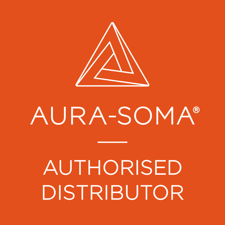 Accredited Distributor