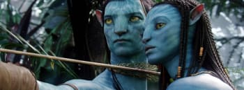 Avatar 2 to resume filming in New Zealand