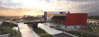 Exclusive: Iskandar Malaysia Studios re-opens under new procedures