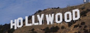 California film and TV production allowed to resume