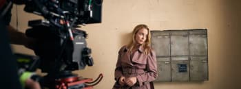 Romania resumes filming with no quarantine