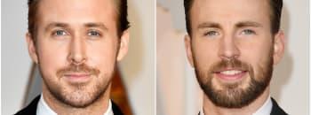 Chris Evans and Ryan Gosling's Gray Man receives $20m California tax credit