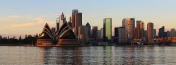Australia opens $50m Temporary Interruption Fund