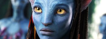 First two 'Avatar' sequels close to New Zealand wrap