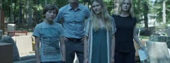 Exclusive: Netflix's Ozark series 4 to film across the US from November