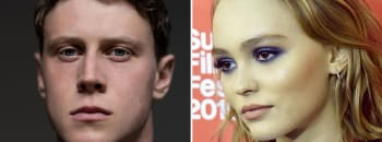Focus Features' Wolf, starring Lily-Rose Depp, wraps filming in Ireland