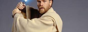 Disney+ planning multiple 'Star Wars' series, 10 Marvel Studios series