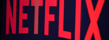 Netflix scouting for corporate headquarters in Canada