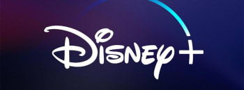 Disney+ moves into European original production with 10 new commissions