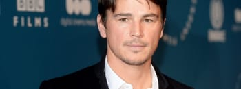 Sky to shoot The Fear Index series, starring Josh Hartnett, in Hungary