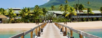 UK outfit MSR Media extends production agreement with Caribbean Island Nevis