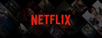 Netflix to open its first dedicated post-production facility in Mumbai