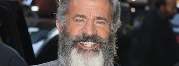 Mel Gibson thriller 'On The Line' starts Paris shoot