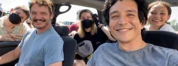 HBO's The Last of Us begins filming in Calgary