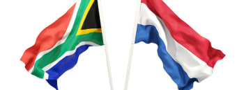 Netherlands, South Africa set up co-development support fund