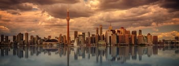 Canada relaxes entry restrictions in boost to TIFF and productions