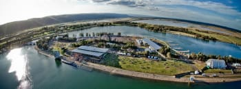 New $150m Lakeside studio to be built in western Sydney