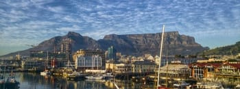 Historical epic The Woman King set to film in South Africa