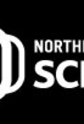 Northern Ireland Screen seeks feature film scripts