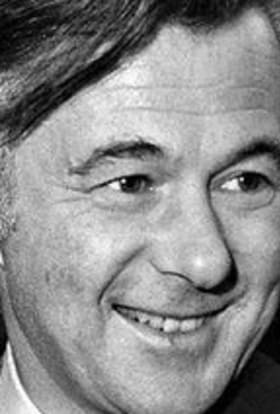 Veteran British director Bryan Forbes dies aged 86