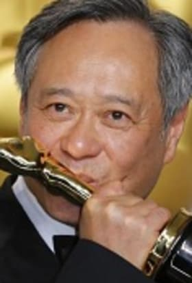 Ang Lee backs culture ministry's documentary subsidy plan
