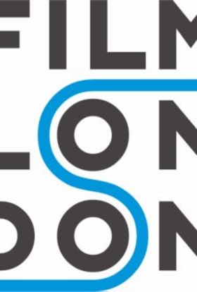 IIe de France Film Commission and Film London renew partnership
