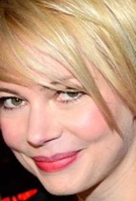 Michelle Williams leads cast on WWII drama
