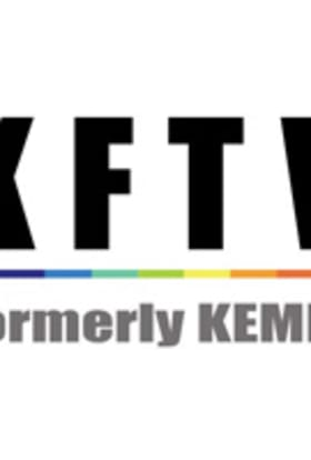 Contribute to KFTV