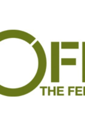 Off the Fence opens office in LA