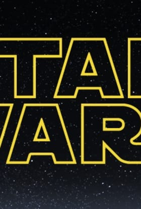 New Star Wars film to be made in UK