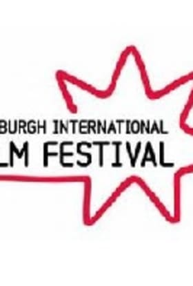 Glittering international line-up for the EIFF