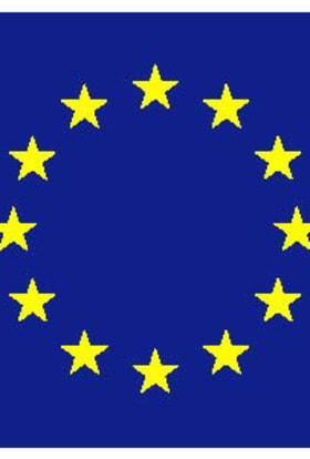 European cinema industry welcomes exemption