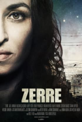 Turkish film Zerre scoops top prize at Moscow Int. Film Festival