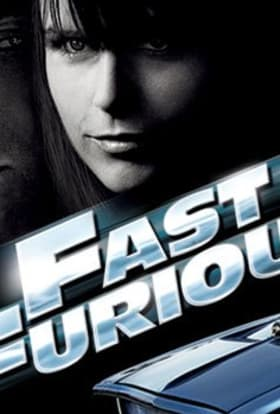 Fast & Furious 7 heads for Dubai, Tokyo and US