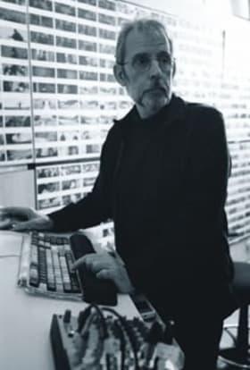 Walter Murch: How new technologies affect filmmaking