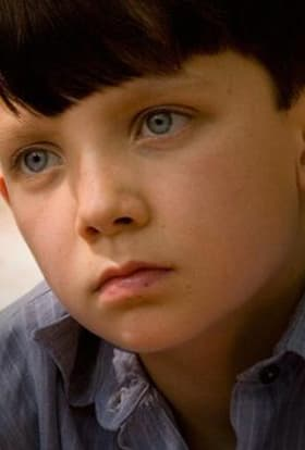 UK and Taiwan shoot for Asa Butterfield