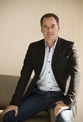 Graeme Mason to head up Screen Australia