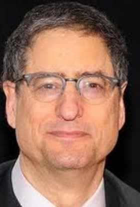 New production venture from Sony and Tom Rothman