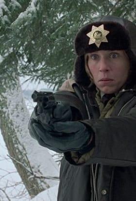 Fargo TV series to film in Canada