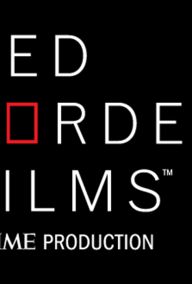 Time magazine launches documentary filmmaking unit