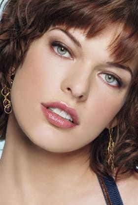 Milla Jovovich and Anton Yelchin join starry cast of Cymbeline