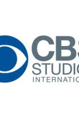 RTL and CBS launch two new channels in Asia
